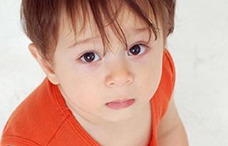 Alergiile la copii